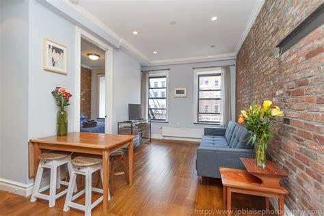 latest  york apartment photographer work  bedroom