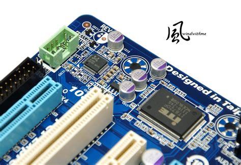 paket apu a vga upto gb bit amd llano apu structure gigabyte a75m d2h review