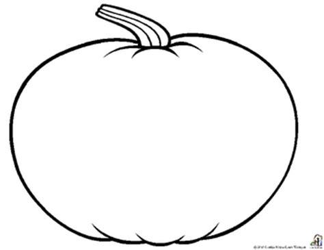 pumpkin pattern front       curriculum tpt