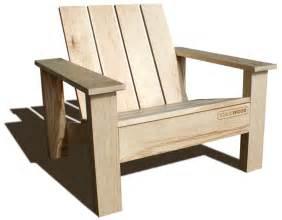 Ikea Fauteuil Jardin Bois by Plan Mobilier De Jardin Bois Qaland Com
