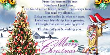 merry wishes quotes pictures quotes quotations pictures