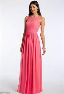 top wedding dress sites online wedding dresses dressesss With best online wedding dress sites