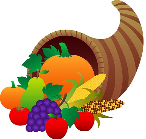 thanksgiving png clipart   icons  png backgrounds
