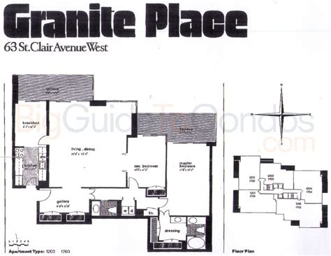 st clair ave west reviews pictures floor plans listings