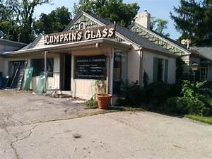 Lumpkin's Glass Service in Dayton, OH 45459
