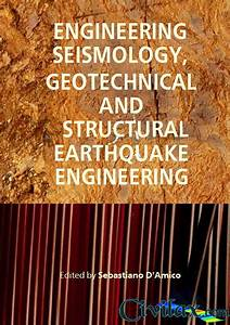 Engineering Seismology  Geotechnical And Structural
