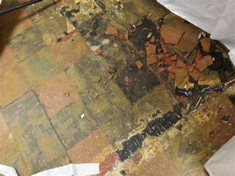 25 best images about asbestos removal contractors nj pro