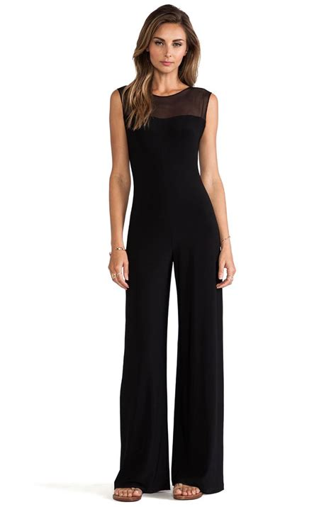 fancy jumpsuits best 25 dressy jumpsuits for weddings ideas on