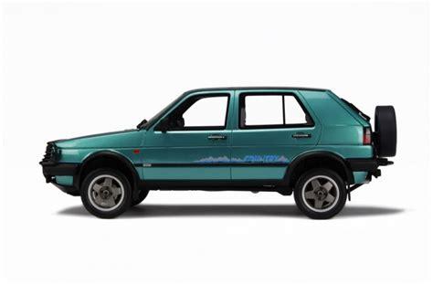 Mobil Volkswagen Golf by Dtw Corporation Rakuten Global Market Otto Mobil 1 18
