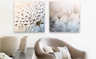 wandbilder für schlafzimmer bilder fürs wohnzimmer bei hornbach