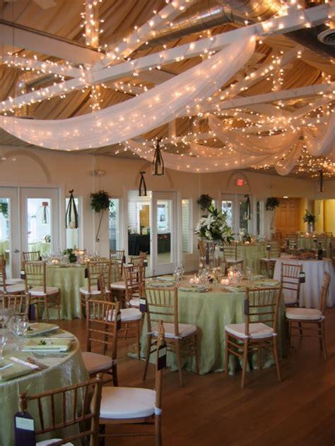 weddings venue tapestry house