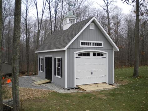 pre made sheds how to change large pre made sheds and garages