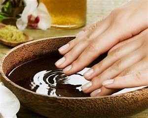 Грибок ногтя как выглядит и чем лечить