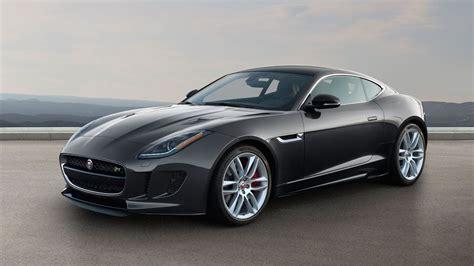 jaguar sports car f type price 2016 jaguar f type coupe convertible and price http