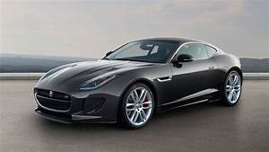 Premium Cars : 2016 jaguar f type coupe convertible and price ~ Gottalentnigeria.com Avis de Voitures