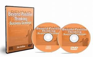 Success Seminar Dvd  Cd Set