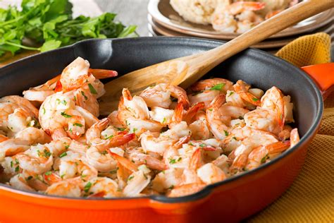 sci sauce recipe shrimp sci recipe rachel ray rachel ray shrimp dip