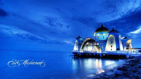 eid mubarak wallpapers  images