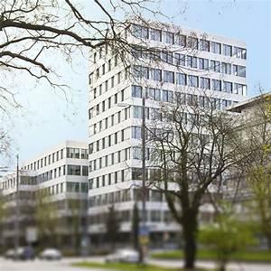 Casa Nova Wiesbaden : dk real estate dreyer kollegen real estate gmbh ~ Eleganceandgraceweddings.com Haus und Dekorationen