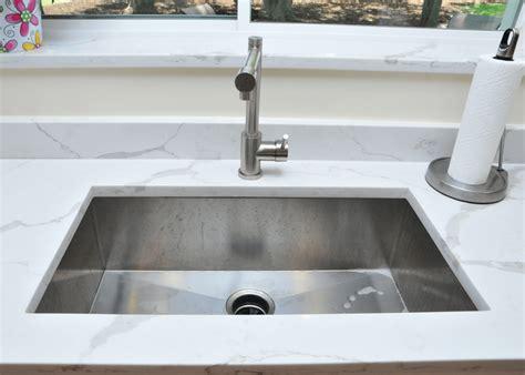 calcutta quartz kitchen titan granite st louis mo