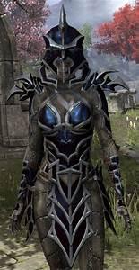 Elder Scrolls Online Daedric Galatite - ESO Fashion