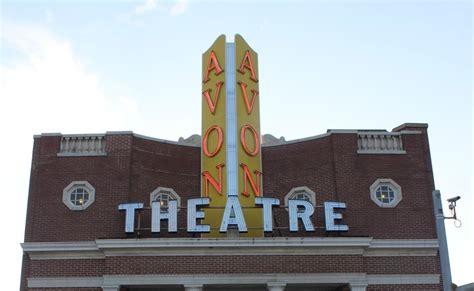 Avon Theater Stamford Ct 06880 Giff 2016 At The Avon Theatre Greenwich International