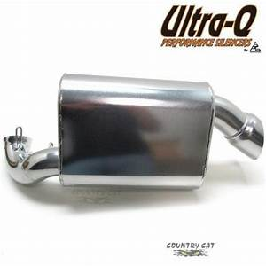 Exhaust For Sale    Page  67 Of    Find Or Sell Auto Parts