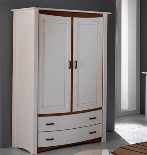 modele d armoire de chambre a coucher armoire chambre coucher saga secret de chambre