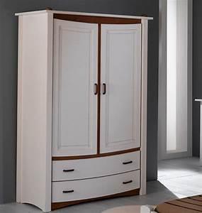 modele d armoire de chambre a coucher choosewellco With modele d armoire de chambre a coucher