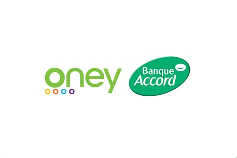 banque accord adresse siege oney banque accord contact 28 images efficrm oney