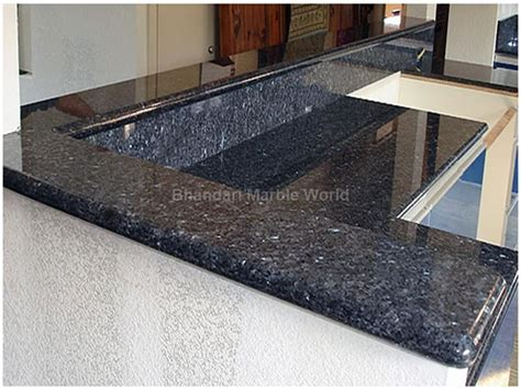 granite dealers bangalore granite suppliers