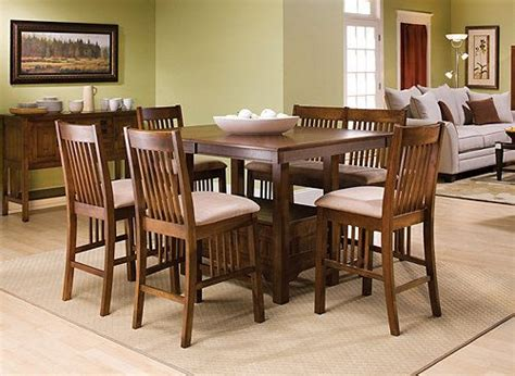 Raymour And Flanigan Black Dining Room Set by Kitchen Wonderful Raymour And Flanigan Kitchen Sets