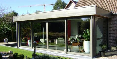 verande giardini d inverno atelier italia serramenti verande giardini d inverno e
