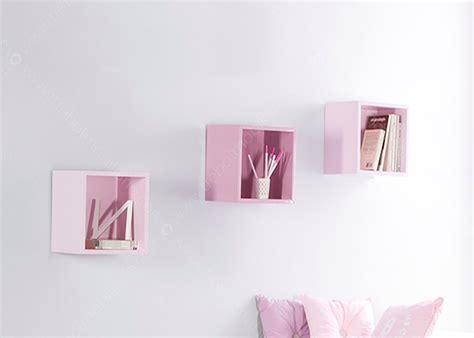 chambre ideale chambre haut de gamme pour ado et adulte chez ksl living