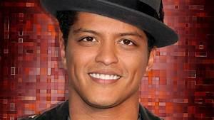 Bruno Marsu2019 Religion And Political Views The Hollowverse