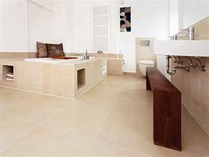 Bad Design Online : inszenierung mit keramischen fliesen bad design ~ Markanthonyermac.com Haus und Dekorationen
