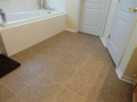 Armstrong Groutable Vinyl Tile Crescendo by Armstrong Vinyl Tile Flooring Alyssamyers