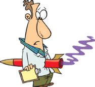 bean counter easy bookkeeping   bookkeeping