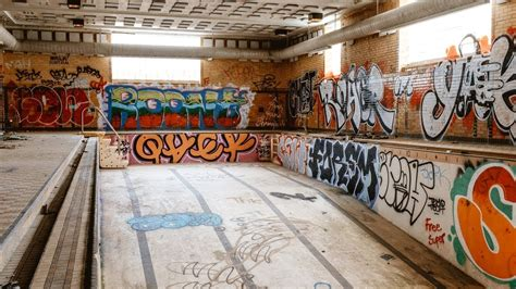 Places Near Me by Mystery Abandoned Places Near Me Part 1 Urbex