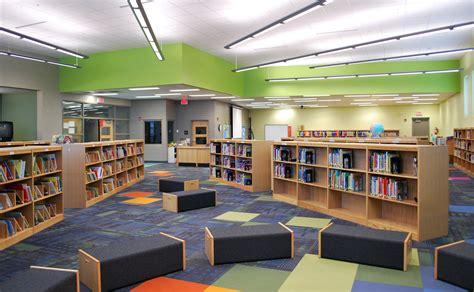 interior design school school furnishing interior chennai interior decors