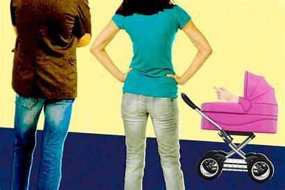 Parents Wrong Everything Blame Medium Legitimately Thats