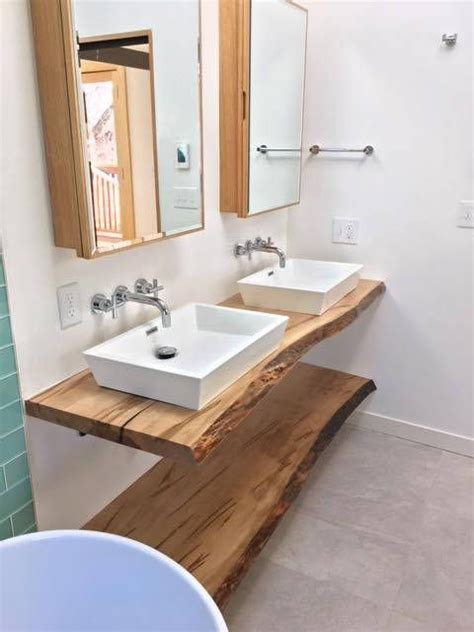 when to replace kitchen cabinets 1714 best images about bathroom 1714