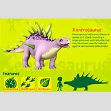 Jaxartosaurus | 683 x 447 jpeg 76kB
