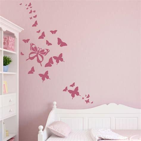 chambre d h e rocamadour décoration chambre stickers