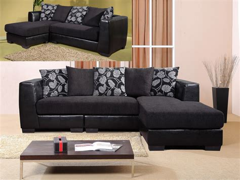 Sectional Sofas With Ottoman by Rovigo Chaise Sofa City Furniture Shop