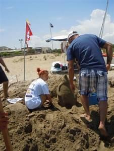 cyprus art news - 349 - Eastern Med University - Sand ...