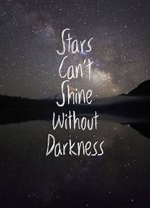 Quotes on Pinterest Quote Friendship, Cute Wallpapers