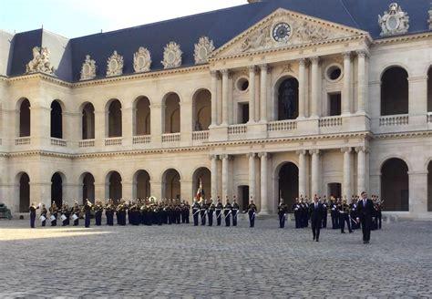 chambre de commerce franco serbe visite officielle du premier ministre serbe se aleksandar