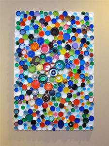 BluKatKraft: DIY Recycled Plastic Bottle Crafts, Kid's Crafts