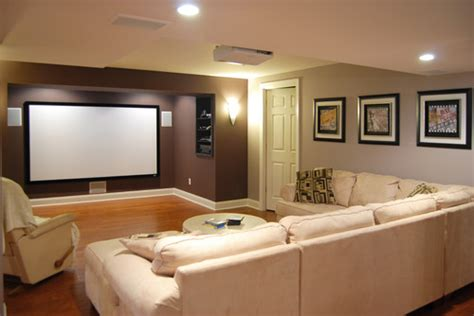 accent colors for brown walls light brown walls with dark brown accent wall paint room 4 interiors